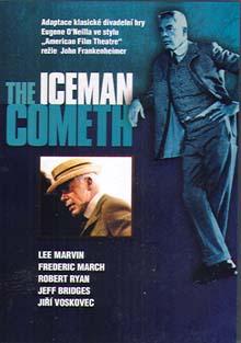 The Iceman Cometh DVD