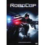 Robocop (2014) - DVD plast