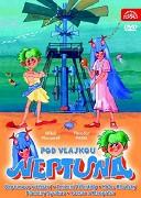 Pod vlajkou Neptuna DVD