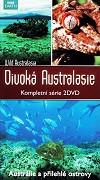 Divoká Australasie 2DVD
