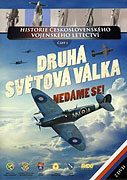 Druhá světová válka: Nedáme se! DVD