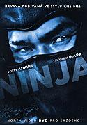Ninja - digipack DVD