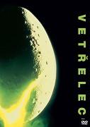 Vetřelec ( originální znění, titulky CZ ) plast DVD