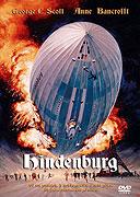 Hindenburg DVD pošetka