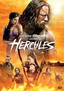 Hercules - DVD plast