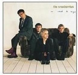 The cranberries: No Heed To Argue CD (bazarové  zboží)