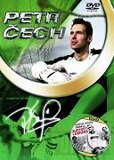 Petr Čech DVD plast