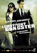 Londýnský Gangster DVD digipack (bazarové zboží)