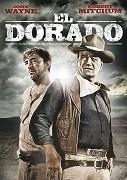 El Dorado (původní znění, cz zitulky) DVD plast