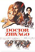 Doctor Zhivago 2DVD plast (původní znění, cz titulky)