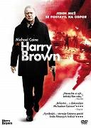 Harry Brown DVD plast (bazarové zboží)