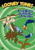 Looney Tunes - To nejepší z kohoutka Uličníka ( slim ) DVD