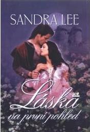 Láska na první pohled - Lee Sandra