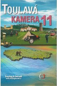 Toulavá kamera 11 - Toušová, Podhorský, Maršál