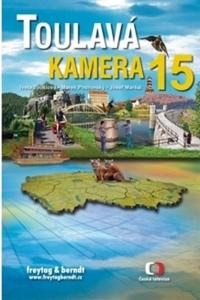 Toulavá kamera 15 - Toušová, Podhorský, Maršál