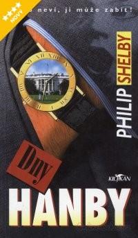Dny Hanby - Philip Shelby