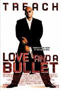 Love and a bullet DVD plast - původní znění, cz titulky