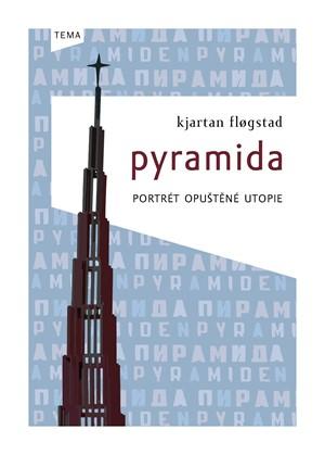Pyramida - Kjartan Flogstad