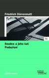Soudce a jeho kat - Podezření - Friedrich Dürrenmatt
