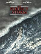 Dokonalá bouře (The perfect storm) originální znění - DVD bazarové zboží