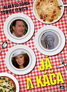 Já a Káča ( digipack ) - DVD