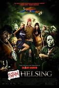 Stan Helsing - DVD digipack