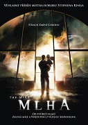 Mlha - DVD plast