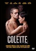Colette - DVD plast