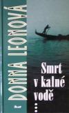 Smrt v kalné vodě - Donna Leonová