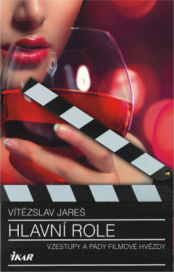 Hlavní role - Vítězslav Jareš