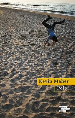 Pole - Kevin Mahler