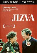 Jizva/plast/-DVD