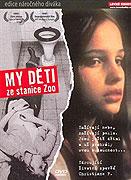 My děti ze stanice Zoo/digipack/-DVD