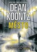 Město-Dean Koontz