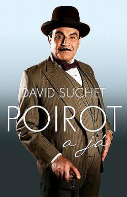 Poirot a já - David Suchet