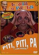 Piti, piti, pa(plast)-DVD