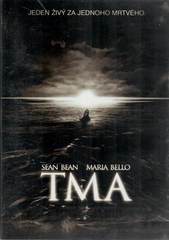 Tma ( plast ) - DVD