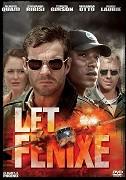 Let Fénixe(plast)-DVD