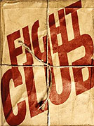 Fight club ( Klub rváčů ) - 2 DVD plast