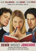 Deník Bridget Jonesové/plast/-DVD