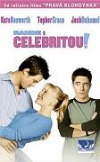 Rande s celebritou ! - DVD plast