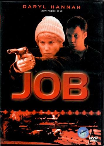 JOB ( plast ) - DVD