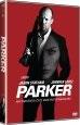 Parker ( plast ) - DVD