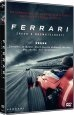 Ferrari: Cesta k nesmrtelnosti ( plast ) - DVD