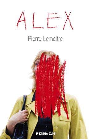 Alex - Pierre Lemaitre