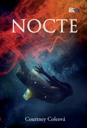 Nocte - Courtney Coleová