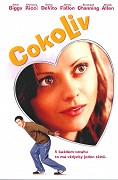 Cokoliv ( digipack/ slim ) DVD