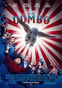 Dumbo/plast/-DVD