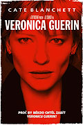 Veronica Guerin/plast/-DVD