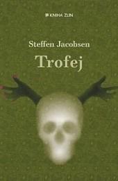 Trofej - Steffen Jacobsen